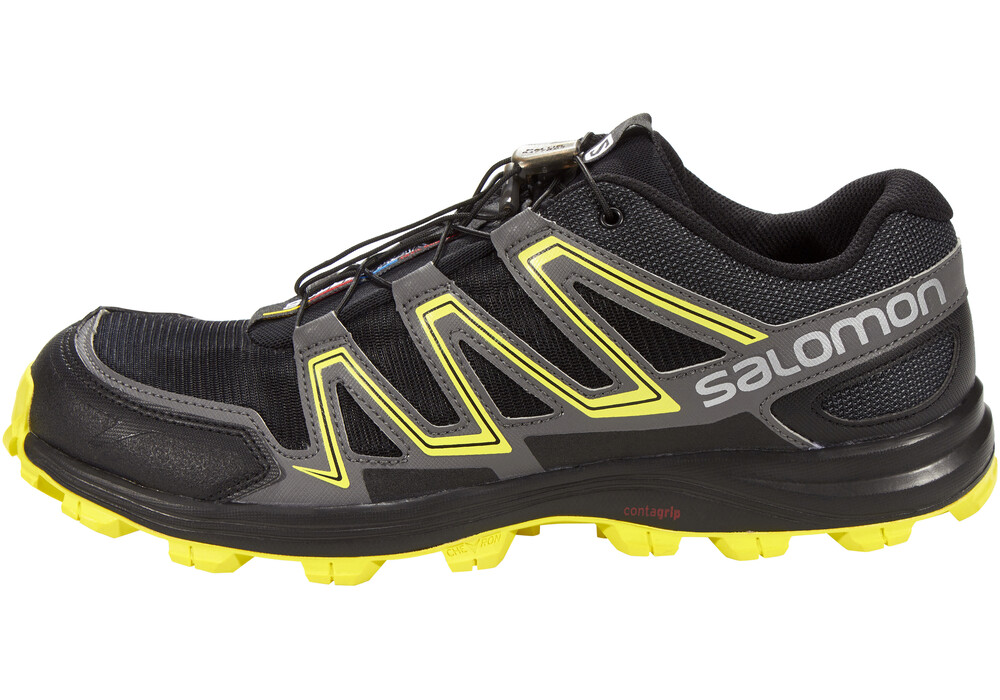North Face Trail Shoes Uk